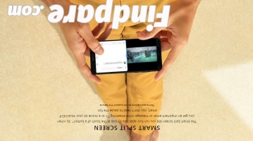 Huawei P Smart smartphone photo 3
