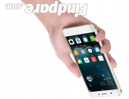Vivo XPlay 5 Elite smartphone photo 4