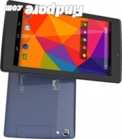 Micromax Canvas Tab P480 tablet photo 3