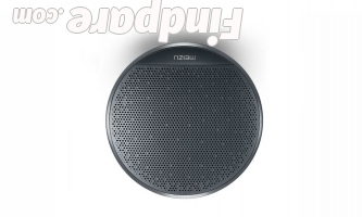 MEIZU A20 portable speaker photo 11
