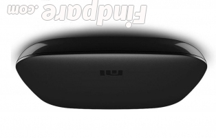 Xiaomi Mi 3C 1GB 4GB TV box photo 6