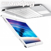 Cube Mix Plus 2 4GB 128GB tablet photo 5