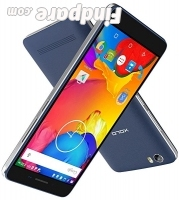 Xolo Era 4K smartphone photo 4