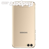 DOOGEE X30 smartphone photo 1