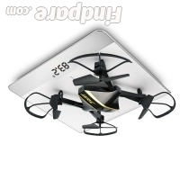 JJRC H44WH drone photo 3