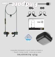 PLEXTONE BX343 wireless earphones photo 13