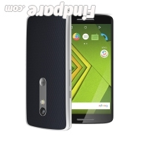 Motorola Moto X Play Dual SIM smartphone photo 3