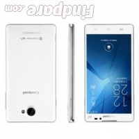 Coolpad 8730L smartphone photo 5