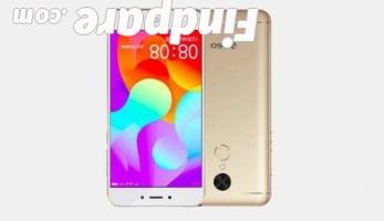 360 F4S smartphone photo 5