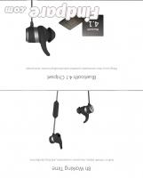Letv LePBH301 wireless earphones photo 3