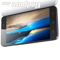 THL w200C smartphone photo 5