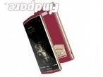 Leagoo Venture 1 smartphone photo 3