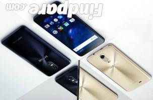GEOTEL Note smartphone photo 4