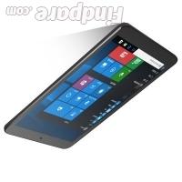 Jumper EZPad Mini 4 tablet photo 4