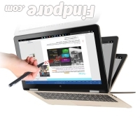VOYO Vbook A1 4GB 32GB tablet photo 2