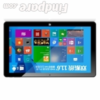 Onda V116w 3G-4GB-64GB tablet photo 6