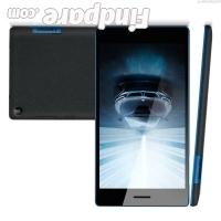 Lenovo Tab3-730m 4G 2GB 16GB tablet photo 1