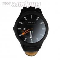 NO.1 D5+ smart watch photo 11