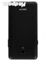 DEXP Ixion ES450 Astra smartphone photo 3
