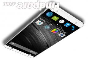 Mlais M7 Plus smartphone photo 4