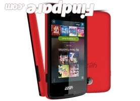 Yezz Andy 3.5EI3 smartphone photo 1