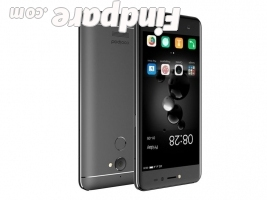 Coolpad Torino S2 U00 smartphone photo 8