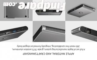 APPotronics A1 portable projector photo 4