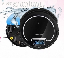 LIECTROUX B2005 PLUS robot vacuum cleaner photo 1