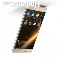 Allview P9 Energy smartphone photo 6
