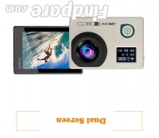 RIch F88 action camera photo 5