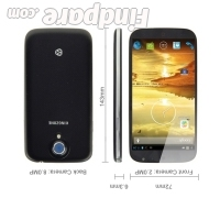 KINGZONE S1 smartphone photo 5