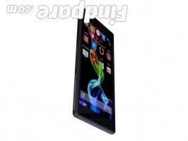 Archos 55b Platinum smartphone photo 3