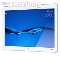 Huawei MediaPad M3 Lite 10 Wifi 4GB 64GB tablet photo 2