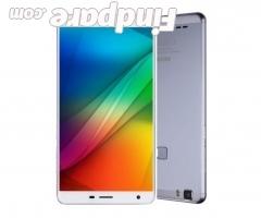 UHANS S3 smartphone photo 3