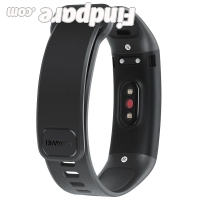 Huawei BAND 2 PRO Sport smart band photo 8