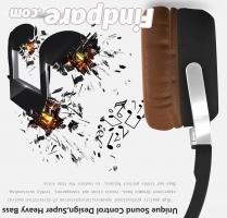 New Bee NB-9 wireless headphones photo 2