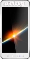 Siswoo C50 Longbow smartphone photo 3