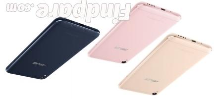 ASUS ZenFone Live ZB501KL 16GB smartphone photo 3