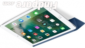 "Apple iPad Pro 2 12.9"" 64GB 4G tablet photo 1"