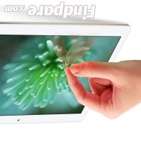 VOYO Q101 tablet photo 3