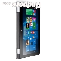 Onda OBook 11 Plus Plus 4GB-32GB tablet photo 3