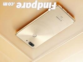 Gionee M7 smartphone photo 7