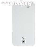 Tengda N8800 smartphone photo 5