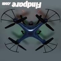 Syma X5HW drone photo 16
