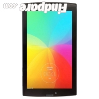 Ginzzu GT-W170 tablet photo 2
