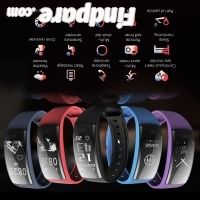 Diggro QS90 Sport smart band photo 1