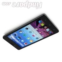 Landvo L550 smartphone photo 4