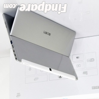 Cube iWork10 Ultimate tablet photo 4