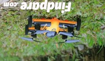 FENG NIU FN668 drone photo 2