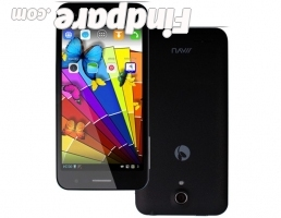Jiayu G2F WCDMA 850/2100 smartphone photo 3